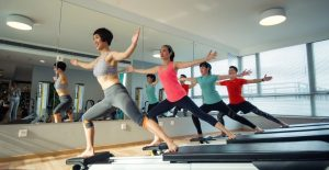 Health and Wellness Jobs - Different Careers, Salary & Requirements