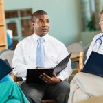 Masters In Health Education - Curriculum & What It Can Do For You