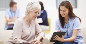What Is A Health Educator? Major Summary & Job Description